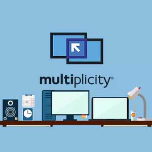 Buy Multiplicity CD Key Compare Prices