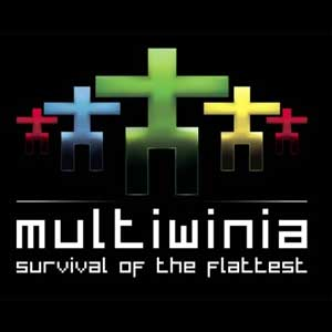 Buy Multiwinia CD Key Compare Prices