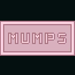 Buy Mumps CD Key Compare Prices