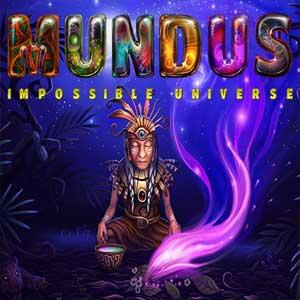 Mundus Impossible Universe