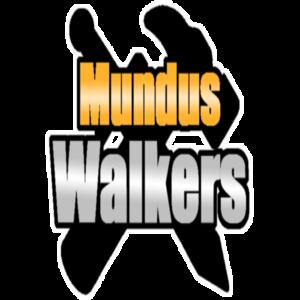 Mundus Walkers