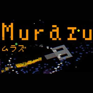 Buy MURAZU CD Key Compare Prices