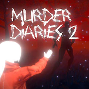 Buy Murder Diaries 2 PS5 Compare Prices