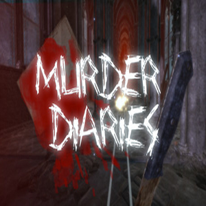 Buy Murder Diaries Nintendo Switch Compare Prices