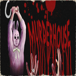 Buy Murder House CD Key Compare Prices