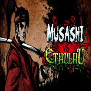Buy Musashi vs Cthulhu CD Key Compare Prices