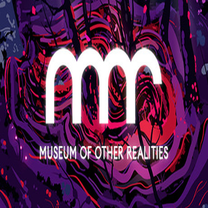 Buy Museum of Other Realities VR CD Key Compare Prices