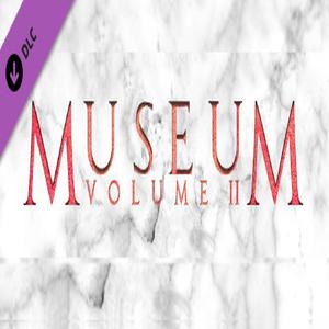 Museum Volume 2