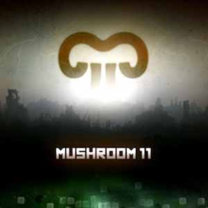 Buy Mushroom 11 CD Key Compare Prices