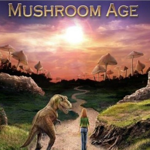 Buy Mushroom Age CD Key Compare Prices
