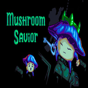 Buy Mushroom Savior Nintendo Switch Compare Prices
