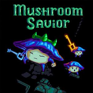 Buy Mushroom Savior CD Key Compare Prices
