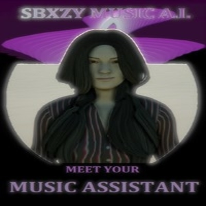Music-Assistant