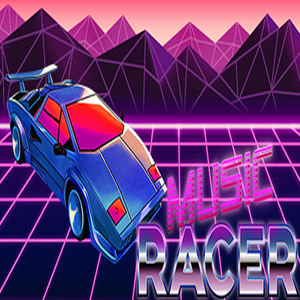 Buy Music Racer CD Key Compare Prices