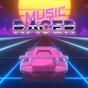 Buy Music Racer Nintendo Switch Compare Prices