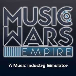 Music Wars Empire