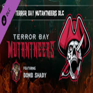 Buy Mutant Football League Terror Bay Mutantneers CD Key Compare Prices