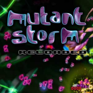 Buy Mutant Storm Reloaded CD Key Compare Prices