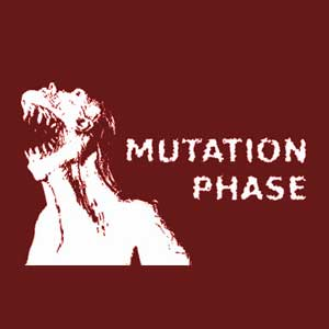 Buy MUTATION PHASE CD Key Compare Prices