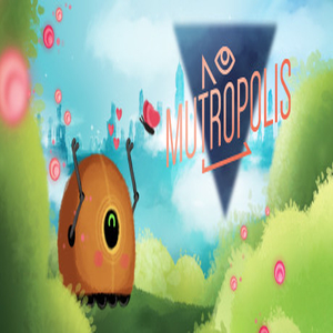Buy Mutropolis CD Key Compare Prices