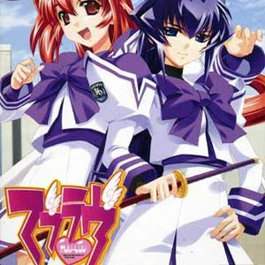 Buy Muv-Luv CD Key Compare Prices