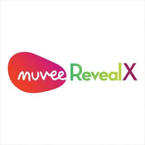 Muvee Reveal X