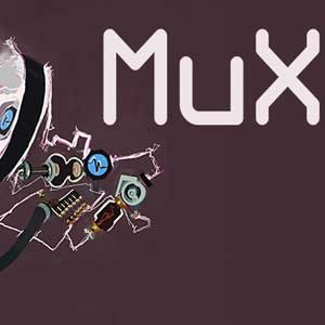 Buy MuX CD Key Compare Prices
