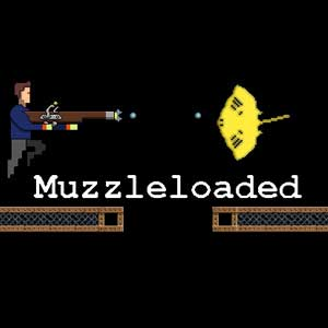Buy Muzzleloaded CD Key Compare Prices