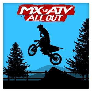 MX vs ATV All Out 2017 Hometown MX Nationals