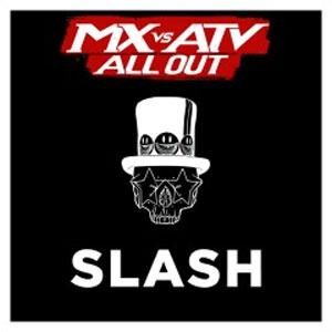 MX vs ATV All Out Slash's Snakepit