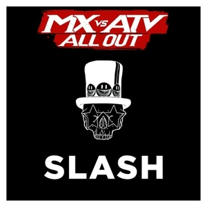 Buy MX vs ATV All Out Slash's Snakepit PS4 Compare Prices