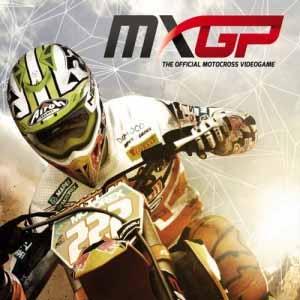 MXGP Official Motocross