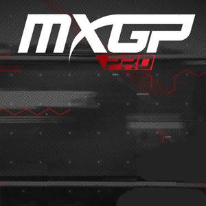 Buy MXGP PRO CD Key Compare Prices