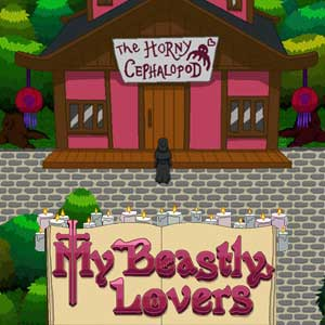 Buy My Beastly Lovers CD Key Compare Prices