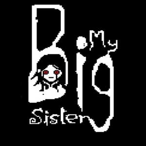 Buy My Big Sister CD Key Compare Prices
