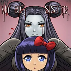 Buy My Big Sister Xbox One Compare Prices
