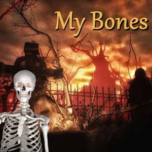 Buy My Bones CD Key Compare Prices