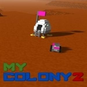 My Colony 2