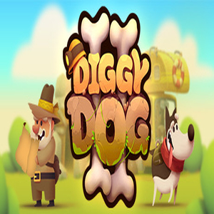 Buy My Diggy Dog 2 CD Key Compare Prices