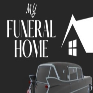 My Funeral Home