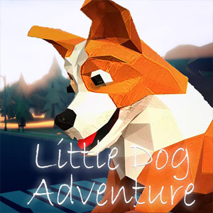 Buy My Little Dog Adventure CD Key Compare Prices