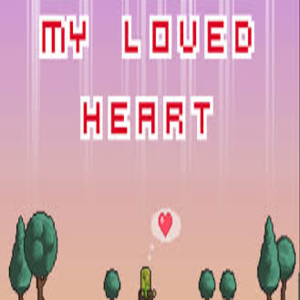 My Loved Heart