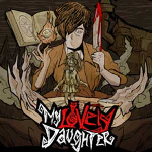 Buy My Lovely Daughter CD Key Compare Prices