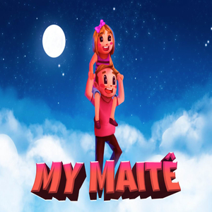 My Maite