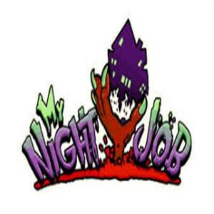 My Night Job
