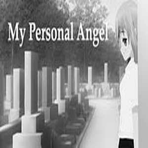 My Personal Angel