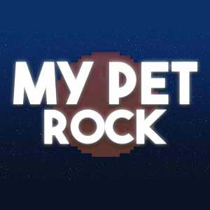 Buy My Pet Rock CD Key Compare Prices