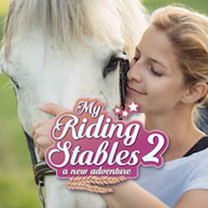 My Riding Stables 2 A New Adventure