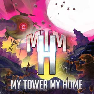 Buy My Tower My Home CD Key Compare Prices
