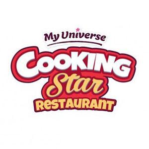 My Universe Cooking Star Restaurant